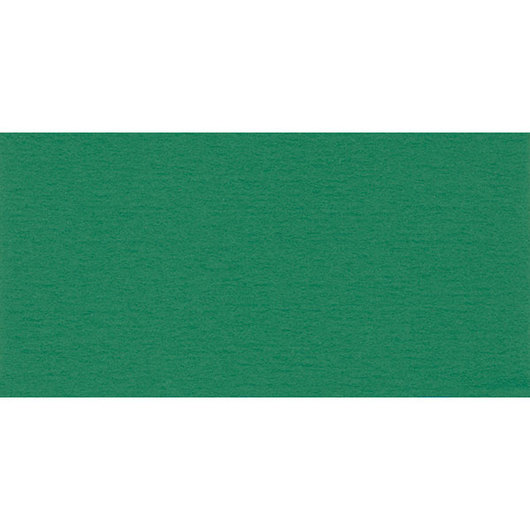 Crescent® Select 4-Ply Mat Board - 32 in. x 40 in. - Lawn