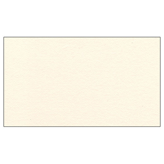 Crescent® Select 4-Ply Mat Board - 32 in. x 40 in. - White Elephant