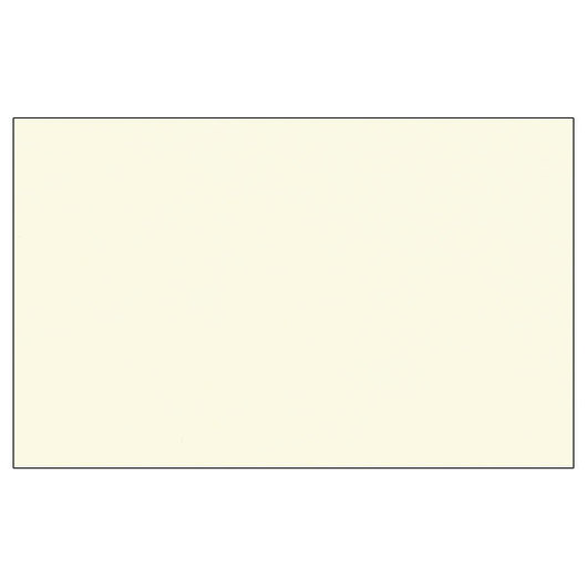 Crescent® Select 4-Ply Mat Board - 32 in. x 40 in. - White Sands