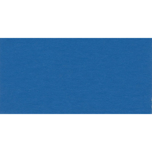Crescent® Select 4-Ply Mat Board - 32 in. x 40 in. - Blue Wave