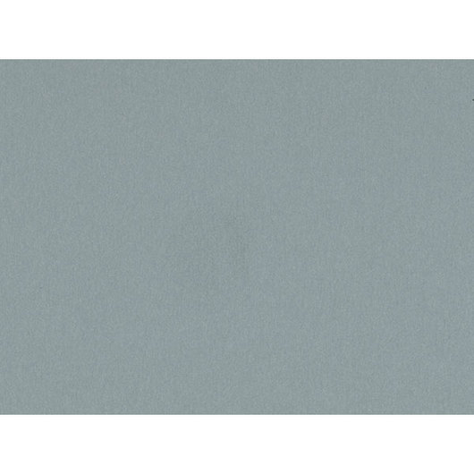 Crescent® Select 4-Ply Mat Board - 32 in. x 40 in. - Steel Drum