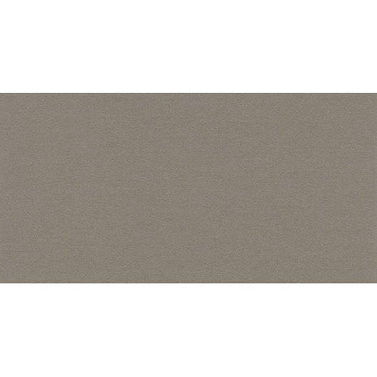Crescent® Select 4-Ply Mat Board - 32 in. x 40 in. - Field Mouse