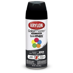 Krylon® Indoor/Outdoor Paint - 12 oz.