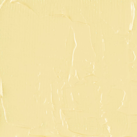 Georgian Oil Colors - 225 ml - Naples Yellow