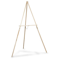 Jack Richeson® JJ Type Easel