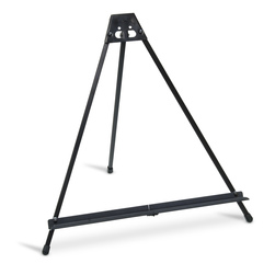 Studio Designs Lightweight Folding Easel