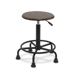 Studio Designs Retro Stool