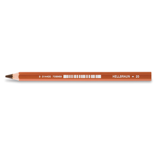 https howtowiki91 blogspot com 2018 04 how to make brown with colored pencils html