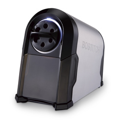 Super Pro™ Glow Commercial Electric Pencil Sharpener