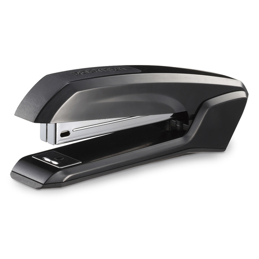 Bostitch® Ascend™ Stapler