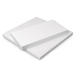 SmoothFoam Crafters Foam Sheet