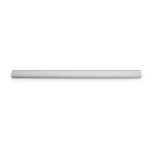 Smoothfoam™ Crafter's Foam Rod - Pkg of 3 - 24 in. x 1-1/2 in.