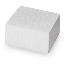 SmoothFoam Crafters Foam Block