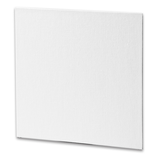 Fredrix® Canvas Panel - 8 in. x 8 in.