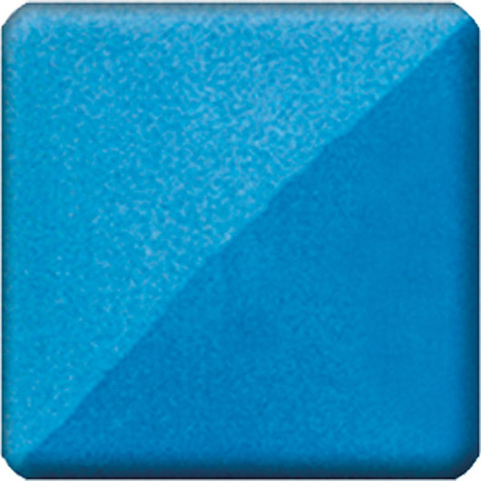 Spectrum® Underglazes - 16 oz. - Sky Blue