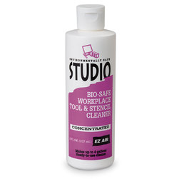 EZ Air® Studio Cleaner - 8 oz.