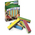 Crayola® Multicolor Sidewalk Chalk - Set of 5