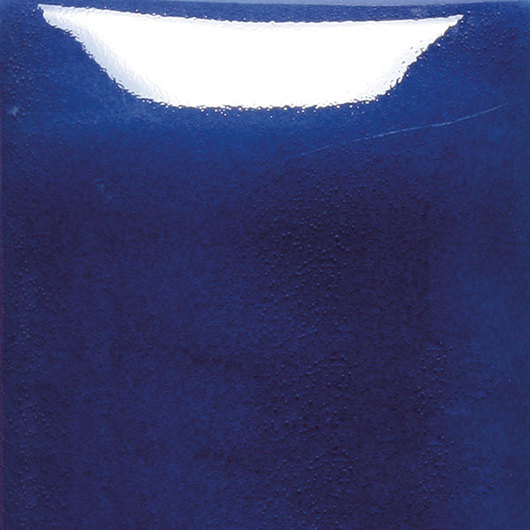 Mayco® Underglazes - UG-001 Kings Blue - Pint