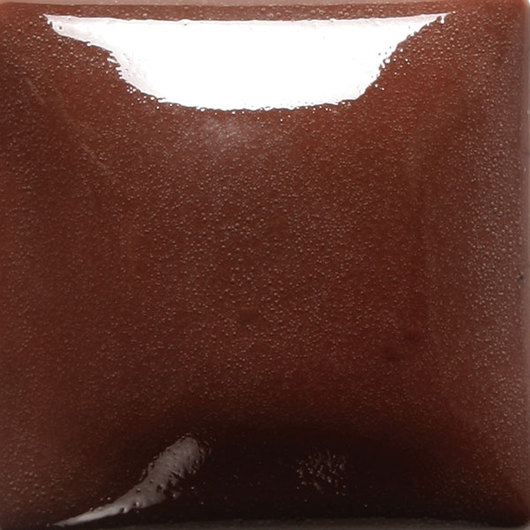 Mayco® Underglazes - UG-031 Chocolate - Pint