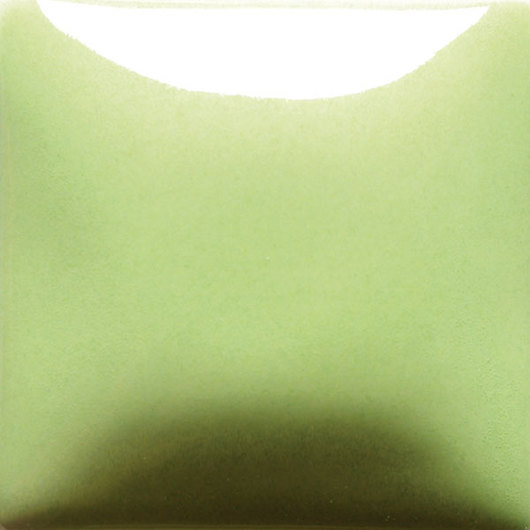 Mayco® Underglazes - UG-068 Apple Green - Pint