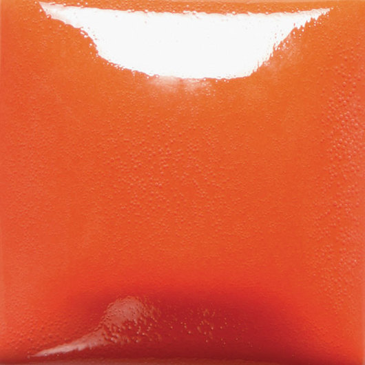Mayco® Underglazes - UG-204 Orange - Pint
