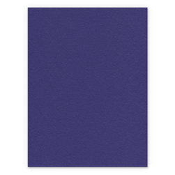Eco-fi Plus™ Premium Felt - 9 in. x 12 in. Pkg. of 12 - Orchid