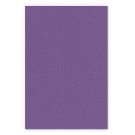 Eco-fi Plus™ Premium Felt - 12 in. x 18 in. Pkg. of 12 - Violet Sky