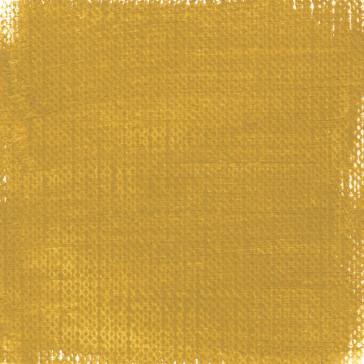 Sennelier abstract® Acrylics - Satin Colors - 120 ml - Yellow Ochre