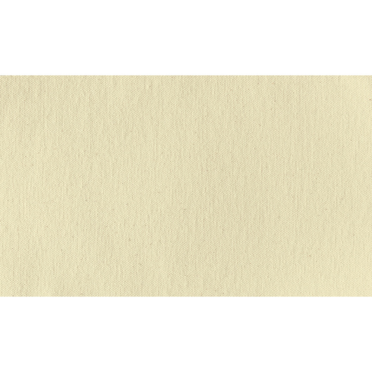 Double-Fill No. 12 Cotton Duck Canvas - 11-1/2 oz., 72 in.