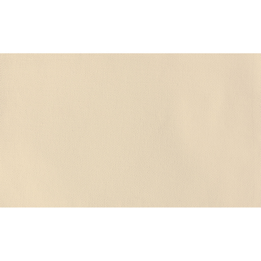 Primed Cotton Duck Canvas - 60 in. W x 6 yds. - 8 oz.
