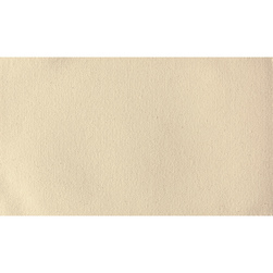 Double-Fill No. 10 Cotton Duck Canvas