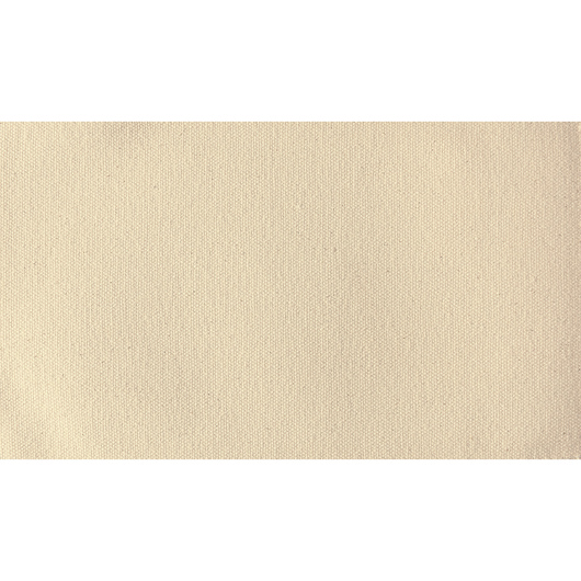 Double-Fill No. 10 Cotton Duck Canvas - 15 oz., 48 in.