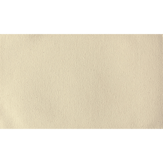 Double-Fill No. 10 Cotton Duck Canvas - 15 oz., 60 in.