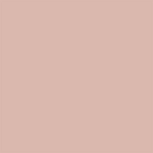 Nasco Washable Tempera Paint - Multicultural Colors - 8 oz. - Peach