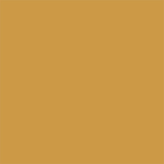 Nasco Washable Tempera Paint - Multicultural Colors - 8 oz. - Mustard