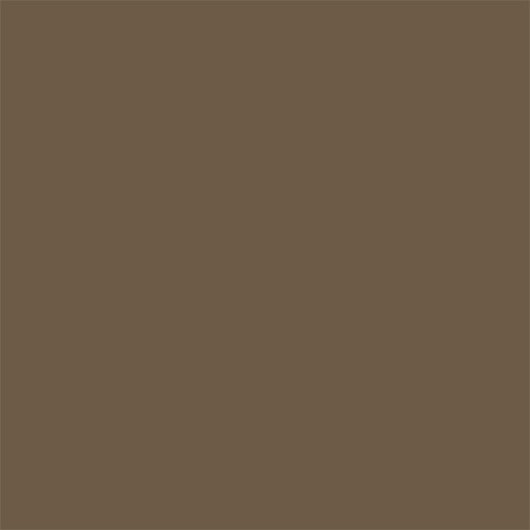 Nasco Washable Tempera Paint - Multicultural Colors - 8 oz. - Olive