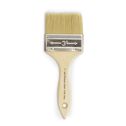 Jack Richeson® Gesso Brush - 3 in.