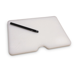 Poly Cutting Board