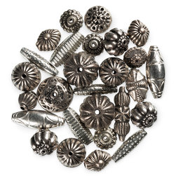 Metal Bead Mix