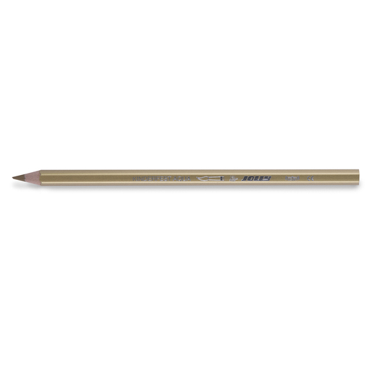 Jolly Supersticks Watercolor Pencil - Single - Gold