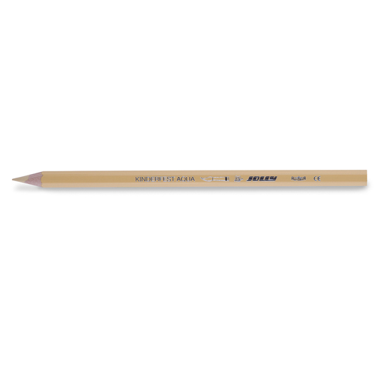 Jolly Supersticks Watercolor Pencil - Single - Ivory