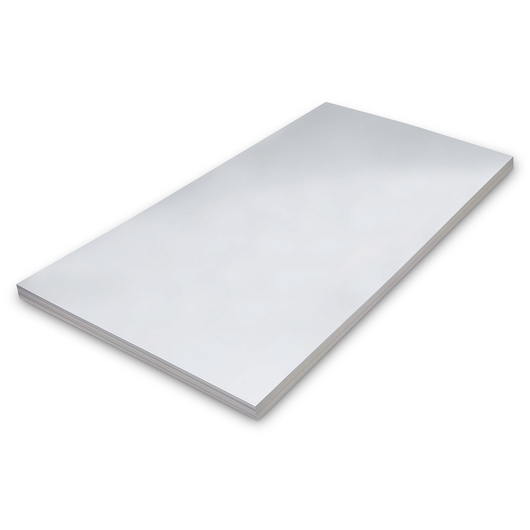 Pacon® Super Heavyweight Tag Board - 100 Sheets - 150 lb. - 24 in. x 36 in.