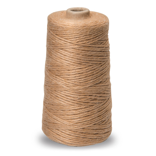Cone Yarn - 8 oz. - Beige