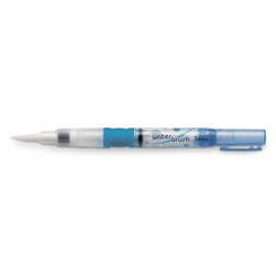 Faber-Castell Mix & Match Deluxe Water Brush