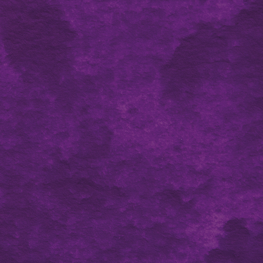 Jack Richeson® Semi-Moist Individual Tempera Cake - 1-5/8 in. x 1-7/8 in. - Purple