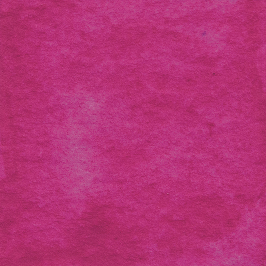 Jack Richeson® Semi-Moist Individual Tempera Cake - 1-5/8 in. x 1-7/8 in. - Hot Pink Deep