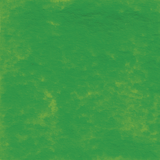 Jack Richeson® Semi-Moist Individual Tempera Cake - 1-5/8 in. x 1-7/8 in. - Light Green