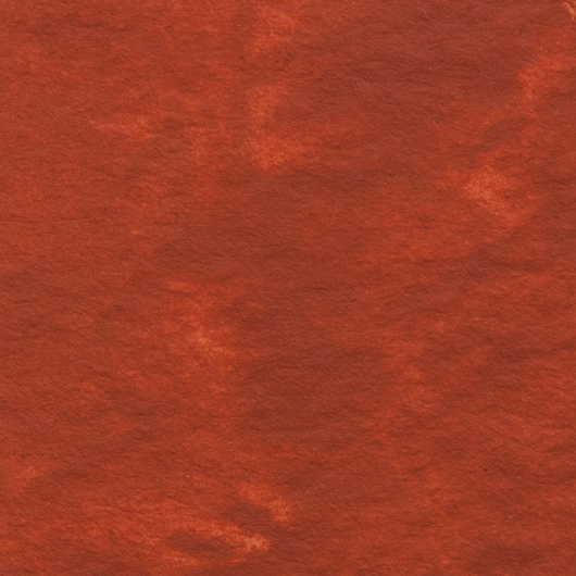 Jack Richeson® Semi-Moist Individual Tempera Cake - 1-5/8 in. x 1-7/8 in. - Burnt Sienna