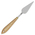 Jack Richeson® Economy Painting Knife - 3- 3/8 in. x 1- 1/8 in.