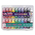 Tulip® 3-D Paint - Set of 20